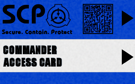 File:Commander icon.png