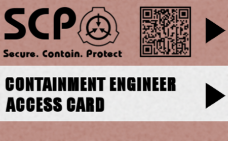 File:CEngineer icon.png