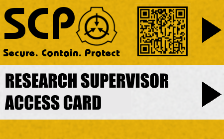 File:Research Supervisor Icon.png