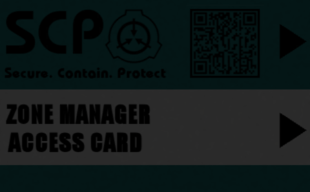 File:ZManager icon dark.png