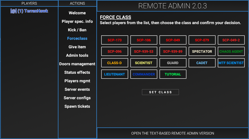 File:Remote Admin Force Class.png