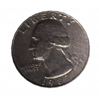 CoinIcon.png