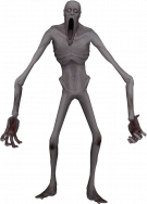 SCP-096 Enraged5.png