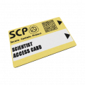 Scientist keycard2.png