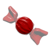 IconCandyRed.png