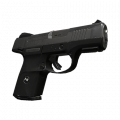 COM-15Icon.png