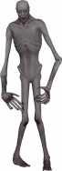 SCP-096 Docile6.png