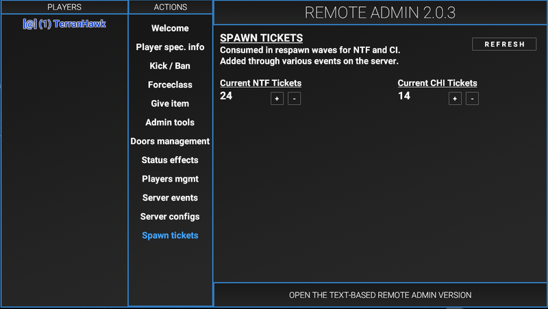 File:Remote Admin Spawn Tickets.png
