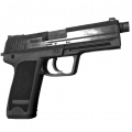 COM-18Icon.png