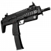 FSP-9Icon.png