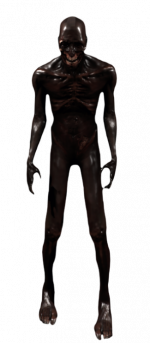 SCP 106.png