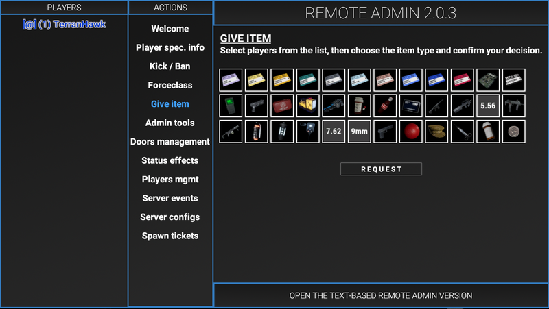 File:Remote Admin Give Item.png
