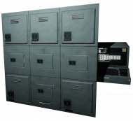 Weapon Locker Type 21 Fixed.png