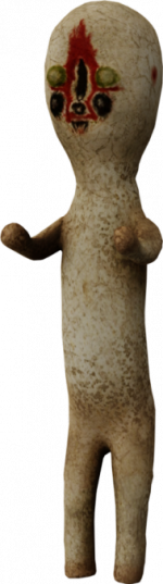 SCP 173.png