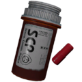 SCP500Icon.png