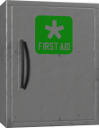 GreenMedCabinetClosed.png