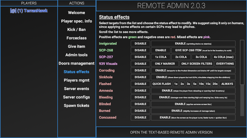 File:Remote Admin Status Effects.png